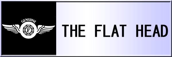 44_flat_head_s
