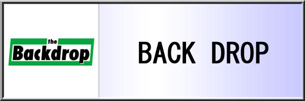 back_drop_s