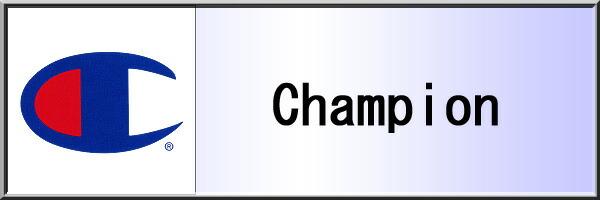 champion_s