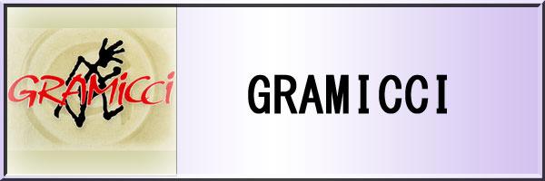 gramicci-ls