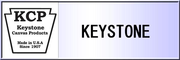 keystone_ms