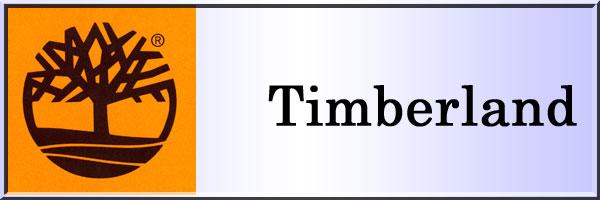 timberland_ms
