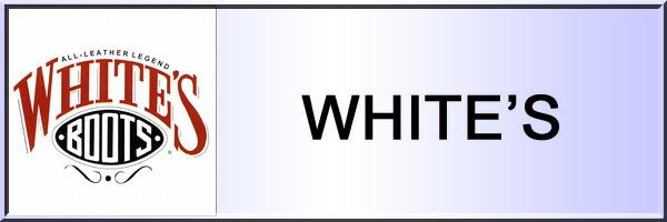whites_ms