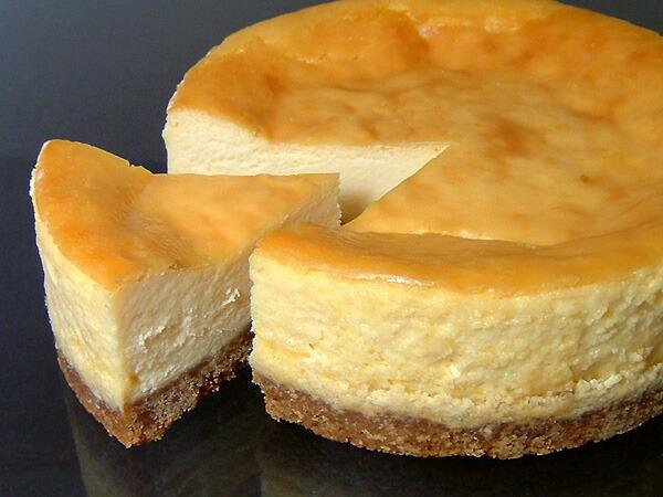 「ニューヨークチーズケーキ写真フリー」の画像検索結果