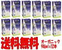 KS adjustment soymilk organic soy milk plain ( soymilk ) 946 mlx 12 books! f-§