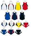 "Asics ""tank top for men, underwear"" XT1036-1536( chest mark possible)"