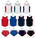 "Asics ""tank top for women, underwear"" XT2032-2532( chest mark possible)"