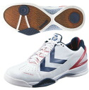 Hummel hummel handball shoes 'REBEL RETHINK HM60035