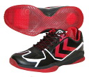 Hummel hummel handball shoes AUTHENTIC CARBON X HM60036