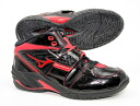 Mizuno MIZUNO basketball shoes 'ウエーブリアル CF 13KL13062