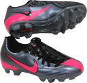 NIKE Nike junior soccer spike ' NIKE Junior T90 shoot IV HG-B AF ' 472572-060