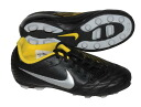 "Soccer shoes ""ジュニアレンゴ FGRAF"" 483263 for the nike NIKE youths"