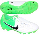 "NIKE nike youth soccer spikes ""nike youth T90 shot IV HG-B"" 509,025-170"