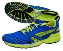 PUMA PUMA running shoes SLX fusion V2 100 186605-05