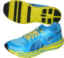 "Puma PUMA running shoes ""900 puma force cushion"" 186,863-02"