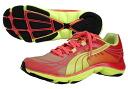 PUMA PUMA Womens running shoes mobium elite V2 beta women's 18693405