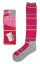 """northpeak north peak ski, snowboarding """"long type socks, socks"""" MP-559"""