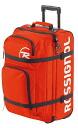 Rossignol ROSSIGNOL ski CABIN BAG HERO hero cabin bag with casters RKDB110