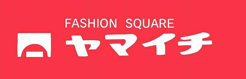 FASHION SQUARE ��ޥ��������������ץ󡡥�����»��桪��