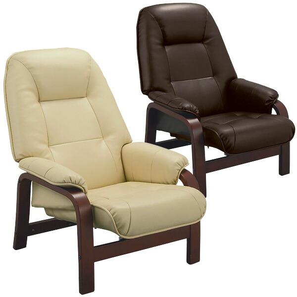 デラックス高座椅子