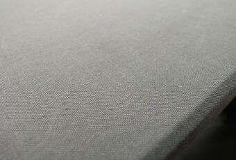 整理整頓アドバイザー OURHOMEのEmiさん考案アルバム