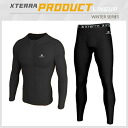 Regular products & Germany dominated by selling hot extra vertical set HEAT GEAR cold and fever underwear type 2