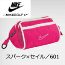 Nike golf standard mini-porch bag