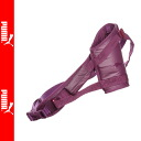 PUMA complete running bottle cages