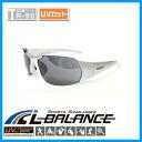 Sports sunglasses LBS-365 sports sunglasses are unisex