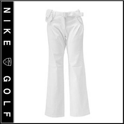 新商品! 【Nike Golf DRIFIT】ナイキゴルフ ドライフィットUVコットンカーゴパンツ. 代金引換、配送日指定不可.