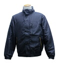 New products! Active Wear micro jacket