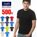 STYLE MUJI T-SHIRT T shirt