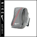 Nike lightweight ランニングアームウォレット / mobile case