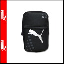 PUMA training arm Pocket