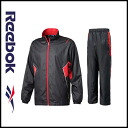 New products! Reebok jacket wind and down set