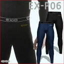 New products! Exeo functional underwear long tights