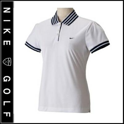 Nike Golf DRI-FIT ナイキゴルフ クールタッチジャージ SSポロシャツ. 代金引換、配送日指定不可.