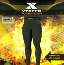 Regular products and Germany dominated by selling Xterra plasma skin professional seamless base layer long leggings