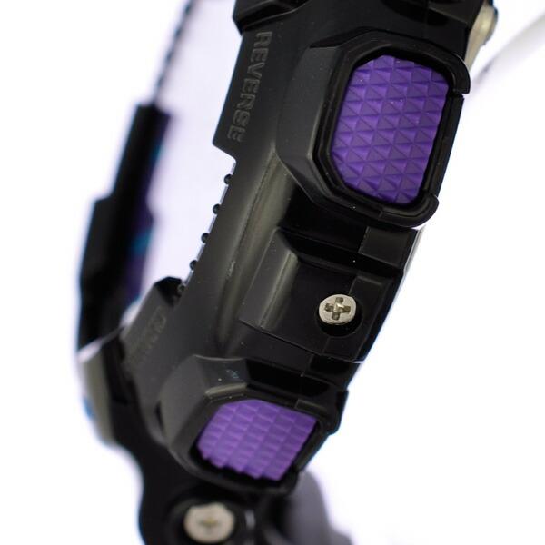 G-SHOCK メンズ腕時計 ハイパーカラー CASIO カシオ