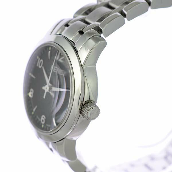 クラシコ レディース腕時計 FENDI フェンディ