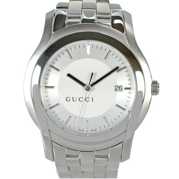 メンズ腕時計 GUCCI グッチ