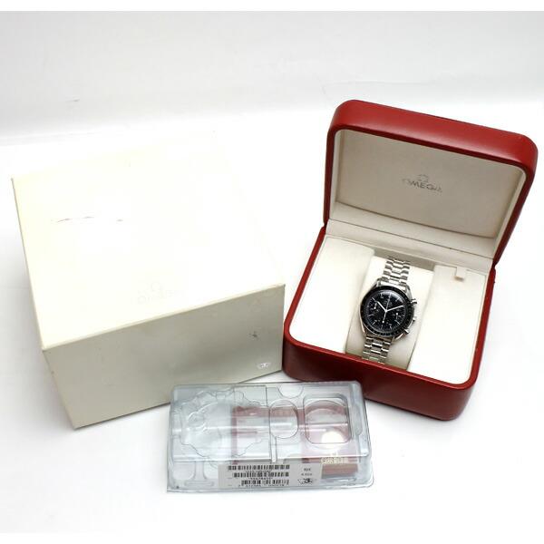 スピードマスター 腕時計 OMEGA オメガ