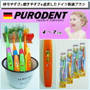Point 10 times! 3 book set in deals ¥ 1000 campsites ☆ limited [Mao hardness: soft turtle age group: age 4-7] see Germany toothbrush ☆ parodent junior PURODENT' 10P08Feb15