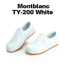��˼���塼�� ���֥�� TY200 ��
