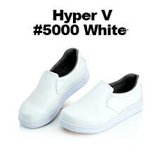 ��˼���塼�� �ϥ��ѡ�V #5000 ��