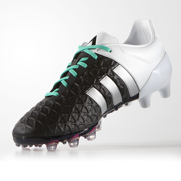 Adidas Ace 15.2 White