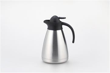 热水瓶电热水壶