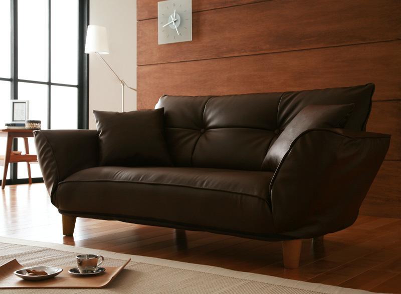 居家·床品·收纳 沙发 沙发 商品详细信息    与好材料垫层 2 与同种