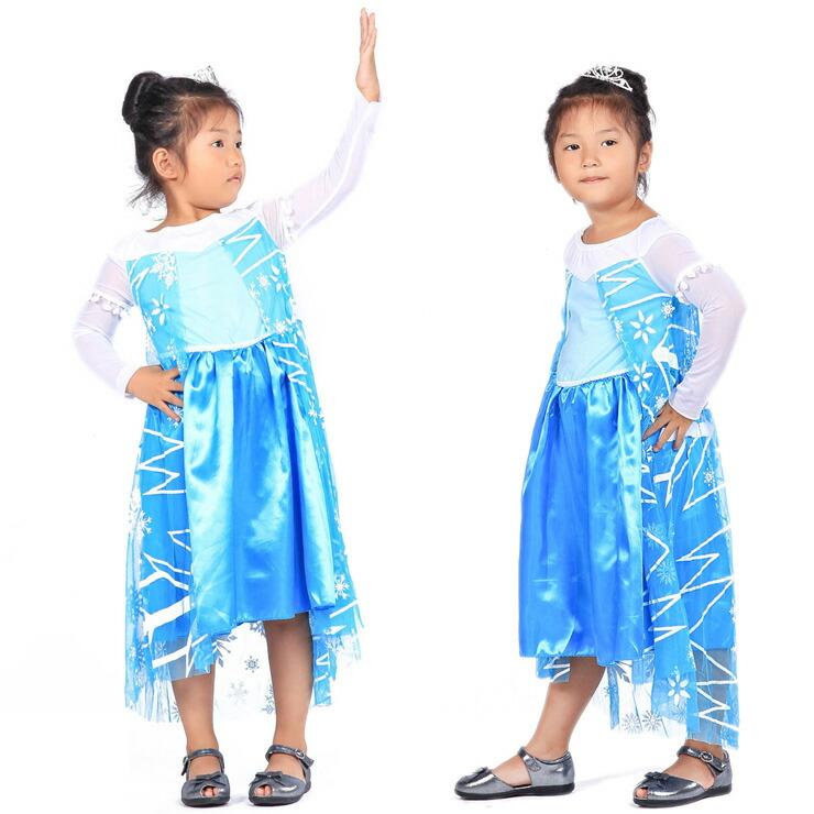 Fujix rakuten global market fjk costume hole and a child costume