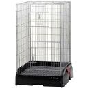 容易的三晃商行家40高小动物饲养盒10p31aug14